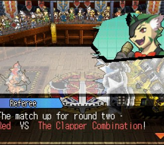 screenshot_nds_solatorobo_red_the_hunter012