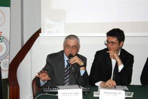 Foto di Paolo Galandra e Angelo Villani