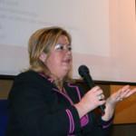 Pescara - Presentazione ufficiale di BITeB