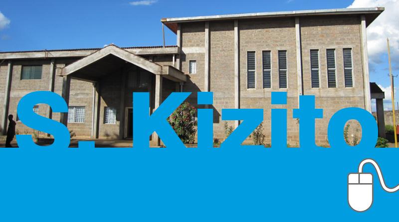S. Kizito Kenia
