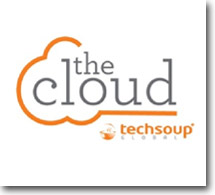 The Cluod Techsoup