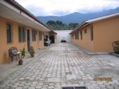 Rekko 8 in Guatemala
