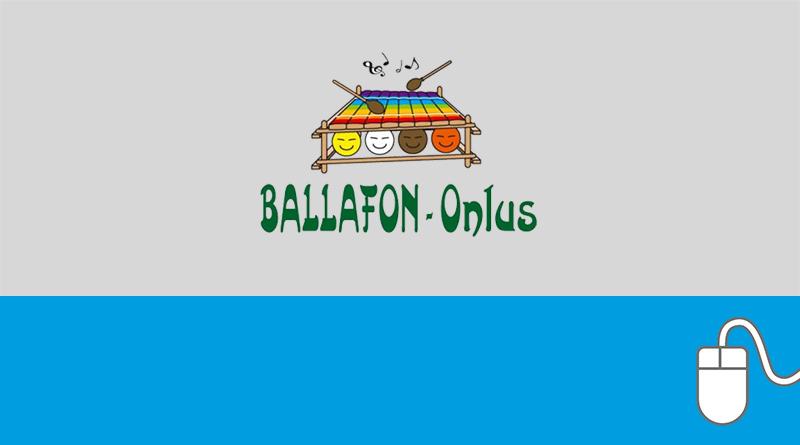 Consorzio Ballafon