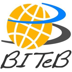 Logo BITeB