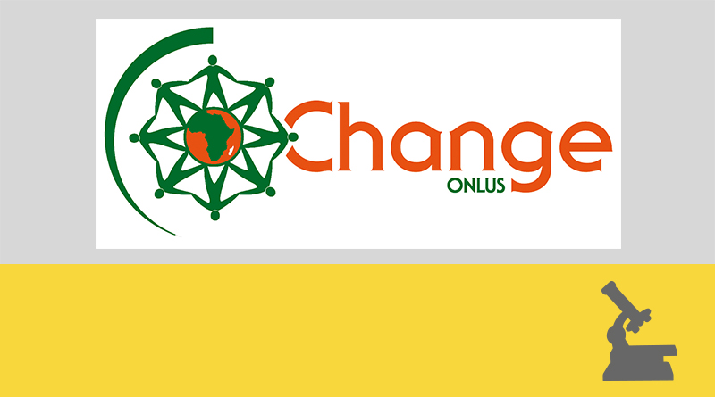 Change Onlus