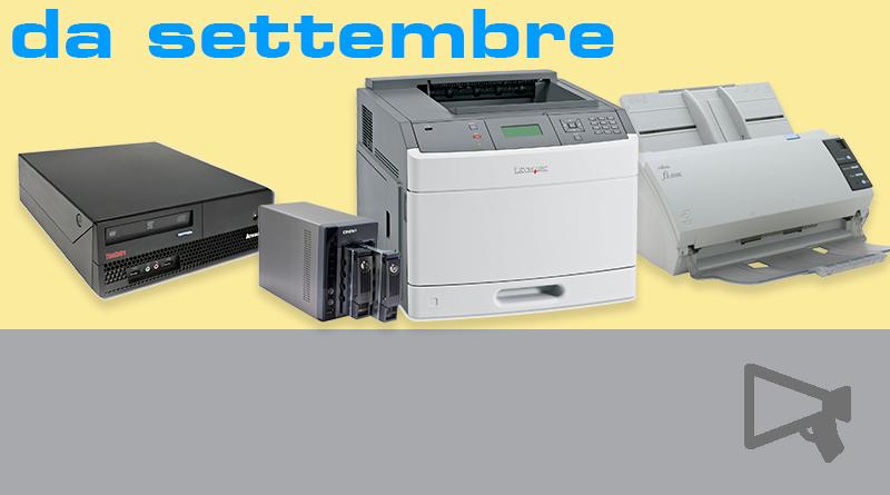 Materiale Informatico