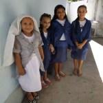 Educandário São José do Iguá