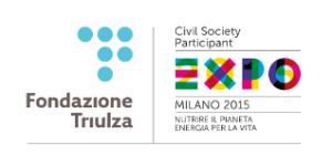 Fondazione Triulza - EXPO 2015