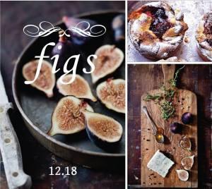 olive tap fig tasting event