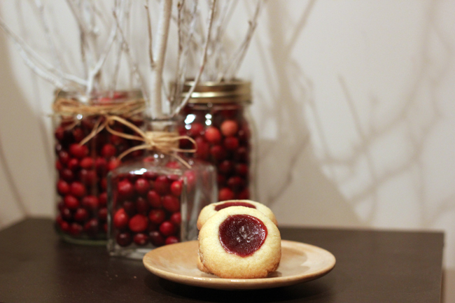 raspberry thumbprints 7