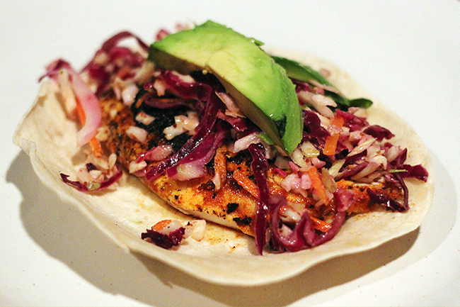 blackened fish tacos 3