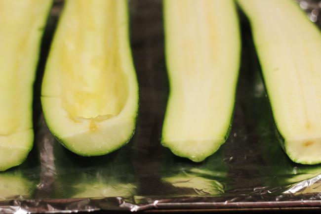 stuffed zucchini 4