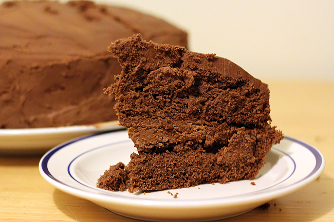 chocolate stout cake 10