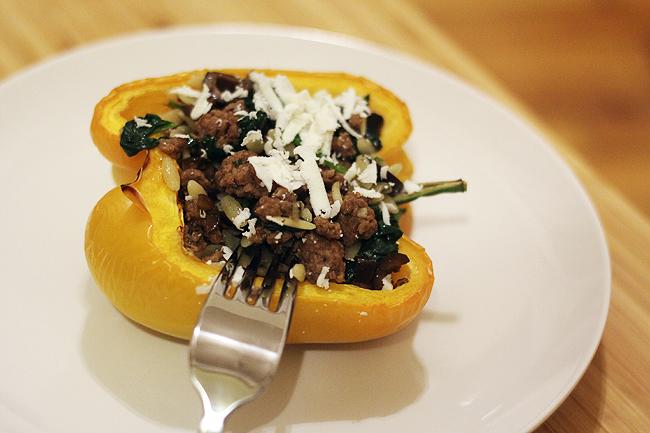 orzo-stuffed-peppers-5