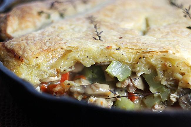 161127_chicken-pot-pie-5
