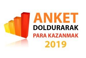 anket-doldurarak-para-kazanmak-2019