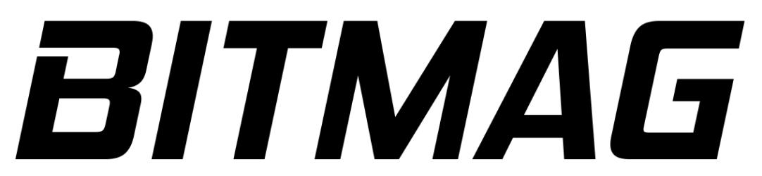 BitMag™
