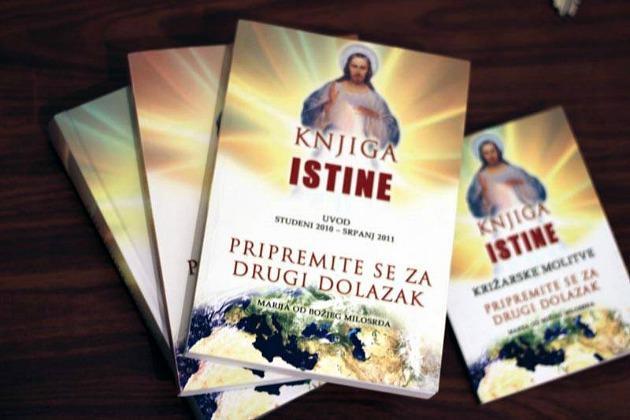 Knjiga istine