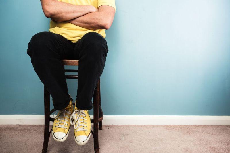 Foto: Shutterstock.com kako se riješiti ljutnje