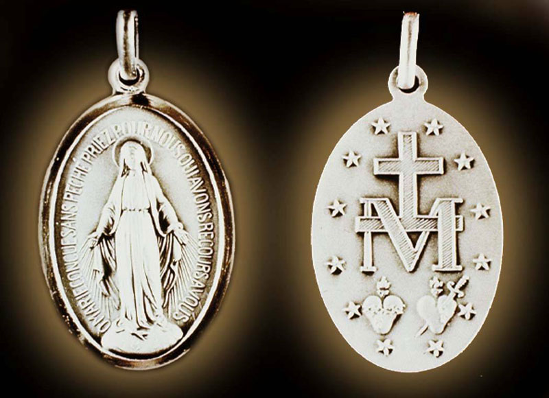 medaljica1