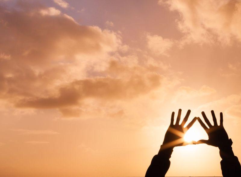 kako se osloboditi navezanosti nenavezanost