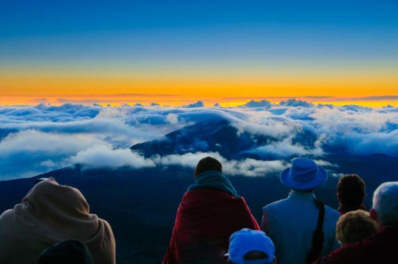 Foto: Shutterstock, Duh Sveti