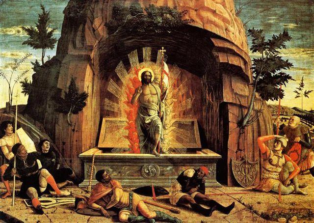the-resurrection-right-hand-predella-panel-from-the-altarpiece-of-st-zeno-of-verona-1459.jpg!Large