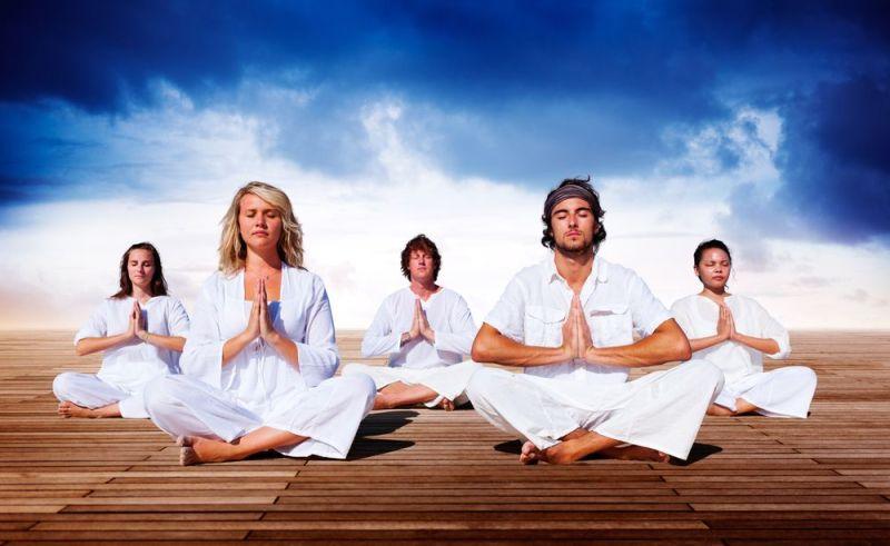 Foto: Shutterstock.com, astralne projekcije