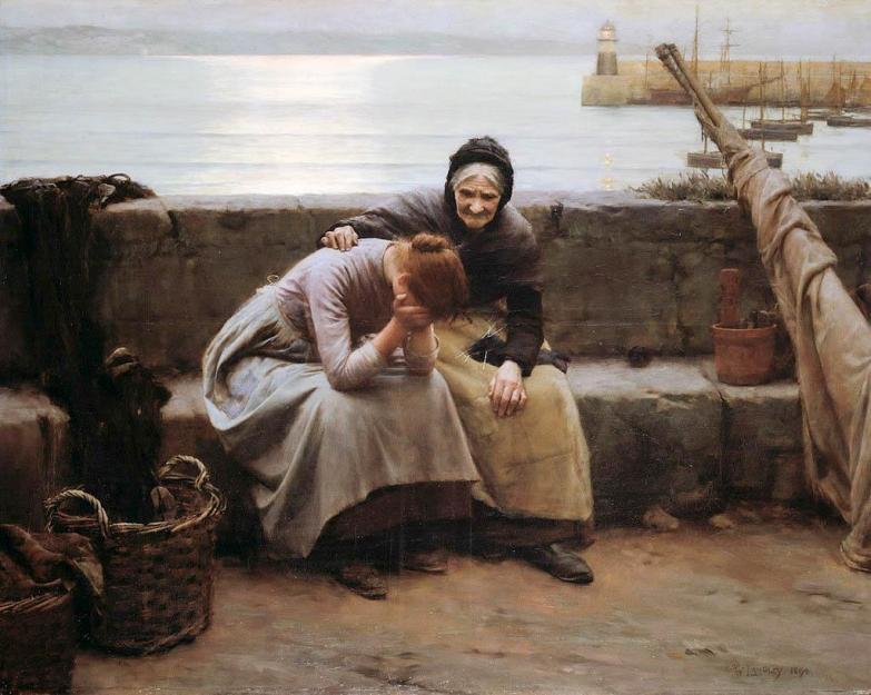 bol i kršćanstvo život bez boli