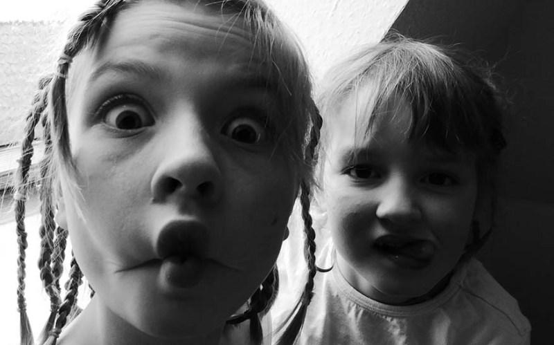 children-700738_1920
