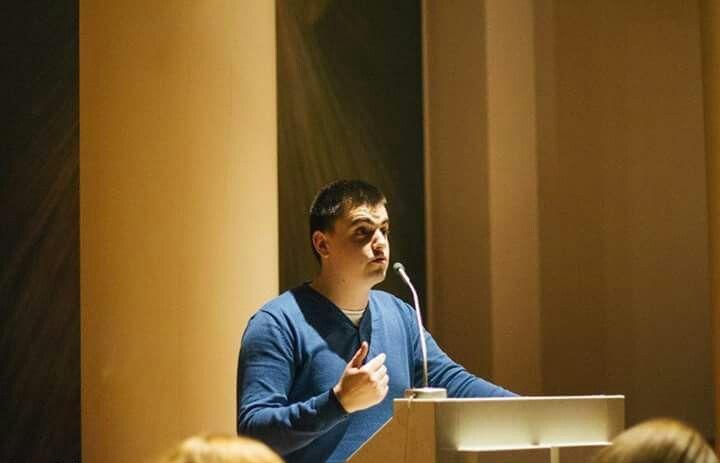 IMG-20151027-WA0005-2, Filip Jozić