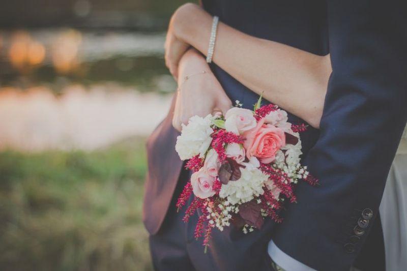 brak, svjedočanstvo danijele i igora, svjedočanstvo predbračne čistoće, predbračna čistoća