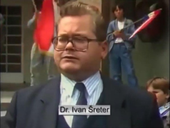 dr.šreter-600x453