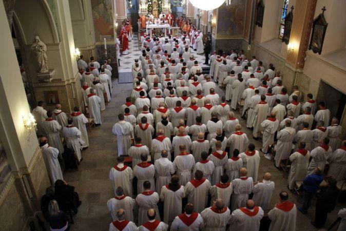 kardinal bozanić o alojziju stepincu