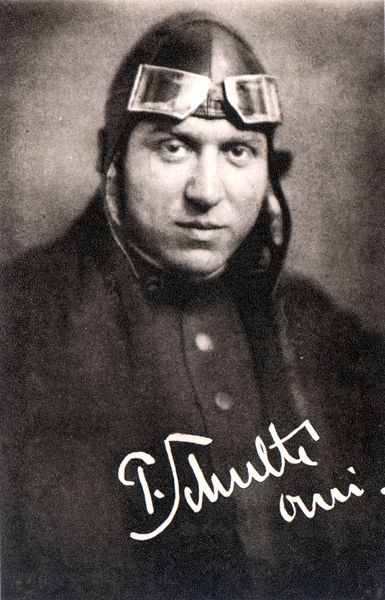 Pavao Schulte1