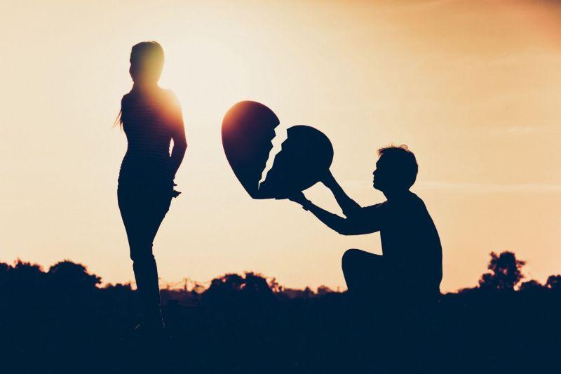 predbračni seks maloljetnički seks predbračna čistoća emocionalne opasnosti čekanje do braka