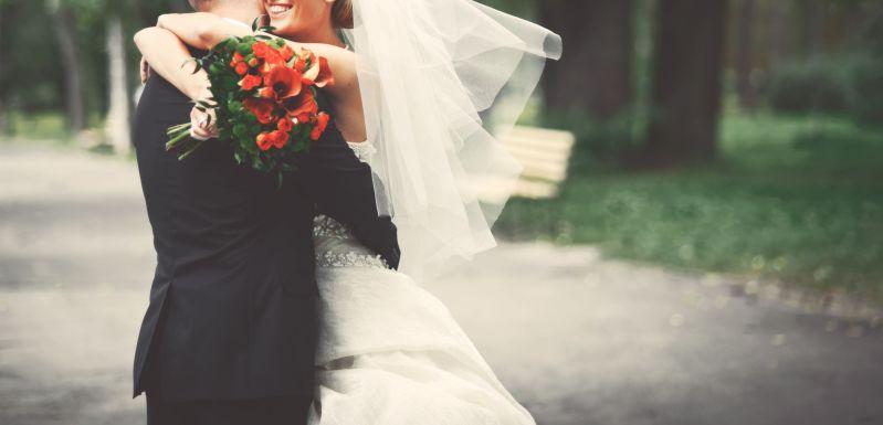 loši savjeti za brak savjeti koji uništavaju brak