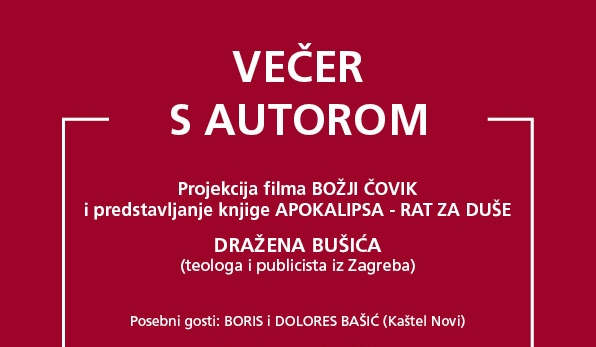 vecer-s-autorom_drazen-busic