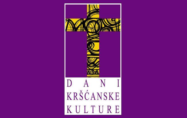 logo-dkk