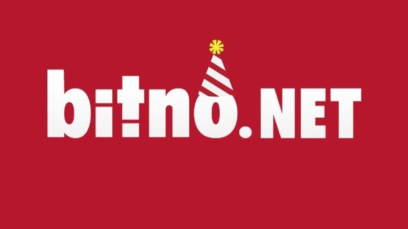 bitno.net slavi peti rođendan peti rođendan portala bitno