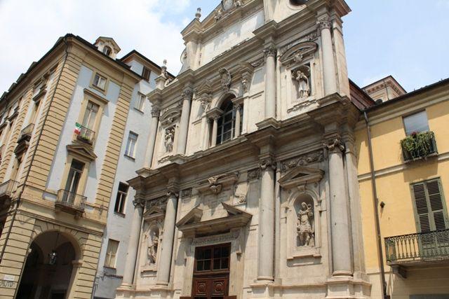 bazilika-corpus-domini