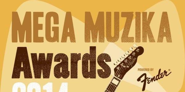 mega muzika awards sacro ritam fender