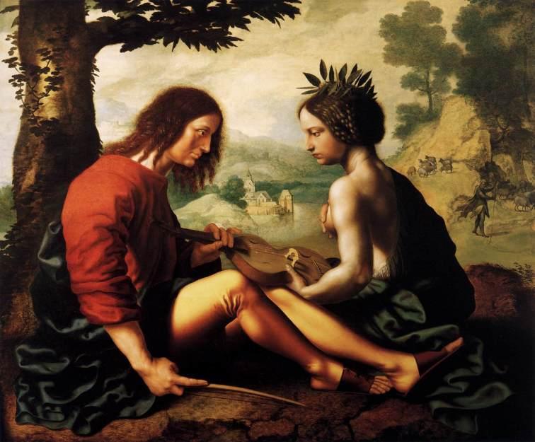 nestanak kršćanskih kreposti kršćanske kreposti čednost poniznost milosrđe