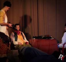 Predstava 3
