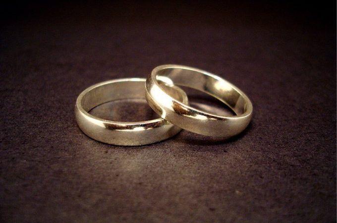Prstenovi