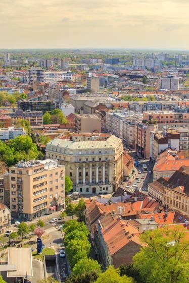 Foto: Elvir Tabaković