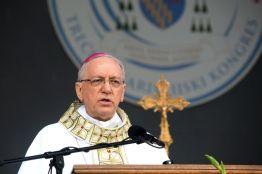 Foto: Požeška biskupija