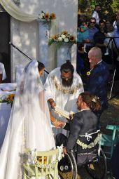 fra-miro-babic-vjencanje-anamarija-filip-maric-afrika-5