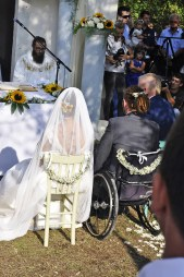 fra-miro-babic-vjencanje-anamarija-filip-maric-afrika-8