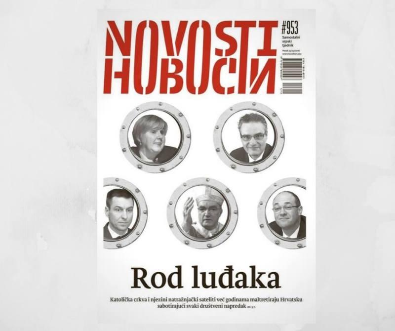 http://hrvatskifokus-2021.ga/wp-content/uploads/2018/03/novosti-naslovnica.jpg